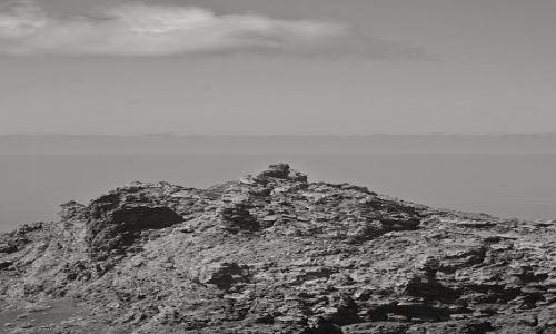 HISZPANIA / La Palma/Wyspy Kanaryjskie / okolice Fuencaliente.pld kraniec wyspy / lawowiec