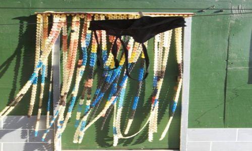 Zdjęcie HISZPANIA / LA Palma/Wyspy Kanaryjskie / fuencaliente / nieobecnosc opalonej boginii