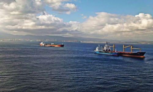 Zdjęcie HISZPANIA / Morze Śródziemne / Morze Śródziemne / Marina c.d.