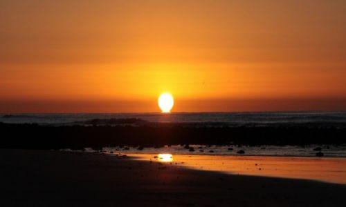 Zdjecie HISZPANIA / Wyspy Kanaryjskie / Playa Honda / Lanzarote