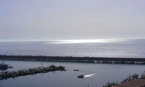 Zdjęcie HISZPANIA / Andaluzja-Costa del Sol / Fuengirola / Port