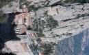 HISZPANIA / Catalonia / Montserrat / Montserrat