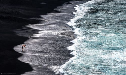 Zdjęcie HISZPANIA / Lanzarote / Lanzarote / Lanzarote