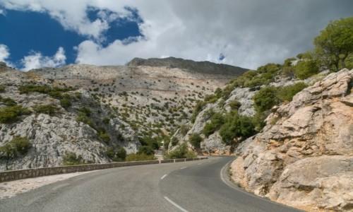 Zdjęcie HISZPANIA / Majorka / Majorka / Majorka