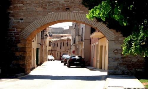 Zdjęcie HISZPANIA / Baleary, Majorka / Alkudia / Z serii: lato na Majorce.