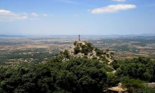 Zdjecie HISZPANIA / Baleary, Majorka /   / Z serii: lato na Majorce.