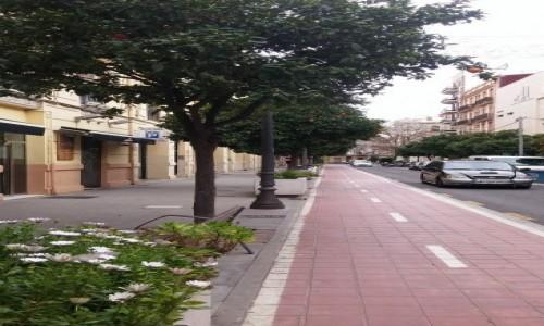 HISZPANIA / Alicante / Orihuela / Orihuela