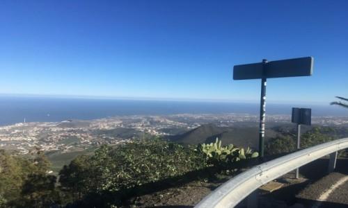 Zdjecie HISZPANIA / Gran Canaria  / Costa brava  / Gran Canaria
