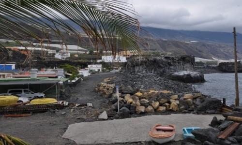 Zdjecie HISZPANIA / Wyspy Kanaryjskie / La Palma / La Palma