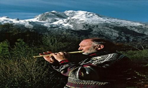 Zdjecie HISZPANIA / Pico de Europa / Pico de Europa / Przewodnik -Przewodników