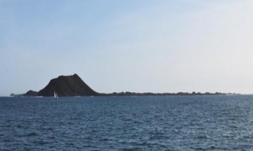 Zdjecie HISZPANIA / Fuertaventura / Corralejo / Corralejo, Lobos