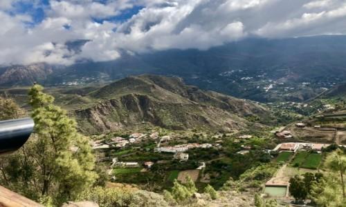 Zdjecie HISZPANIA / Gran Canaria / Gran Canaria / A
