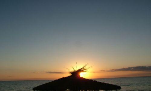 Zdjecie HISZPANIA / Almeria / Vera i okolice / Moje wakacje