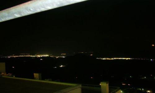 Zdjecie HISZPANIA / Almeria / Mojacar / Moje wakacje