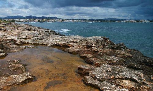 Zdjęcie HISZPANIA / Majorca / Majorca / ......