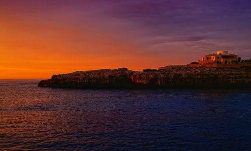 Zdjęcie HISZPANIA / Majorca / Majorca / ....