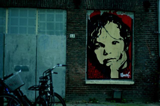 Zdjęcia: Amsterdam, Amsterdam, HOLANDIA