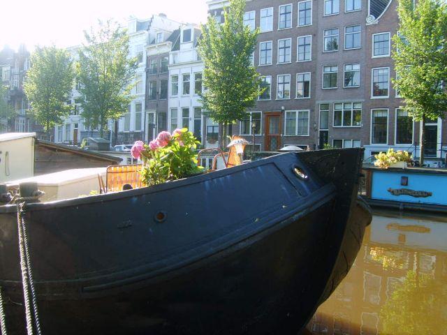 Zdjęcia: Amsterdam, Amsterdam2, HOLANDIA