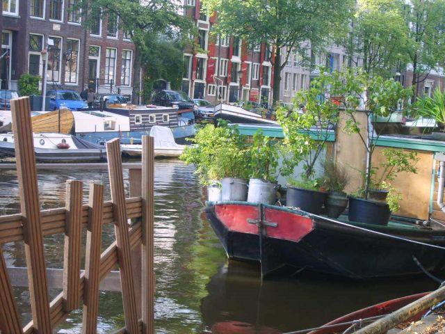 Zdjęcia: Amsterdam, Amsterdam6, HOLANDIA