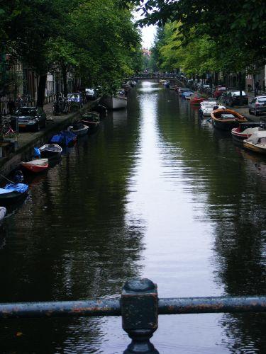 Zdjęcia: Amsterdam, Amsterdam, Amsterdam, HOLANDIA