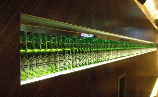 Zdjęcia: amsterdam, muzeum heineken, w raju.., HOLANDIA