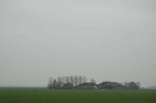 Zdjęcia: w drodze, deprecha, HOLANDIA