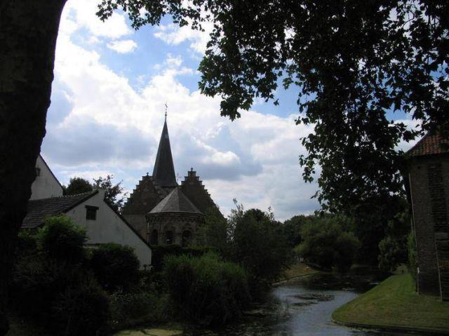 Zdjęcia: Sittard, Limburg, BILSKO MOJEGO DOMU ., HOLANDIA