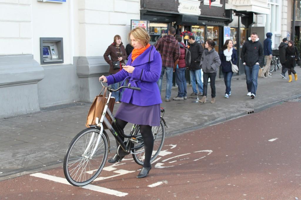 Zdjęcia: Amsterdam , Amsterdam , Konkurs_Kobieta w obiektywie podróżnika, HOLANDIA