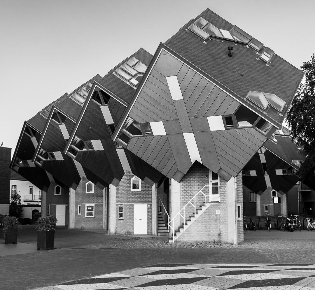 Zdjęcia: Helmond, Helmond, Q, HOLANDIA