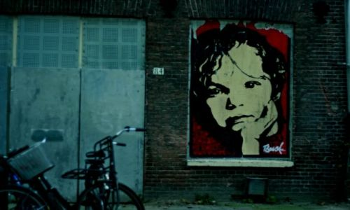 Zdjecie HOLANDIA / - / Amsterdam / Amsterdam