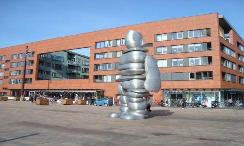 Zdjecie HOLANDIA / - / Hoofddorp / Holland;)