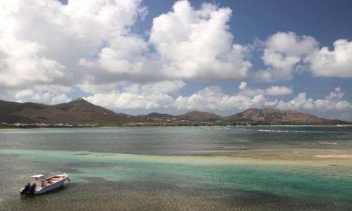 HOLANDIA / - / Male Antyle / Sint Maarten / Sint Maarten 2