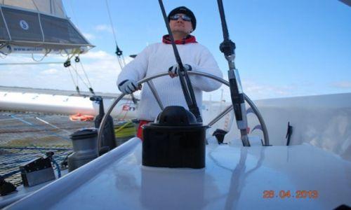 Zdjecie HOLANDIA / Texel / Morze P�nocne / Gemini3