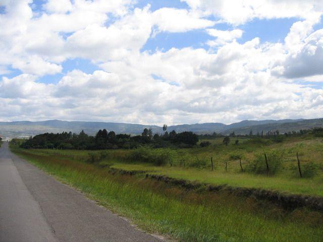 Zdjęcia: Tegucigalpa, Ameryka, W drodze do Tegucigalpa, HONDURAS