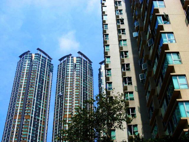 Zdjęcia: Hong Kong, Hong Kong, Hong Kong, HONG KONG