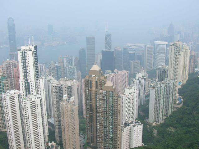 Zdjęcia: Hong Kong, :), HONG KONG