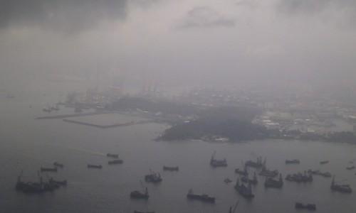 Zdjecie HONG KONG / - / HK / .