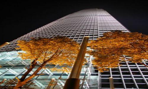 Zdjęcie HONG KONG / brak / Central / Wieżowiec