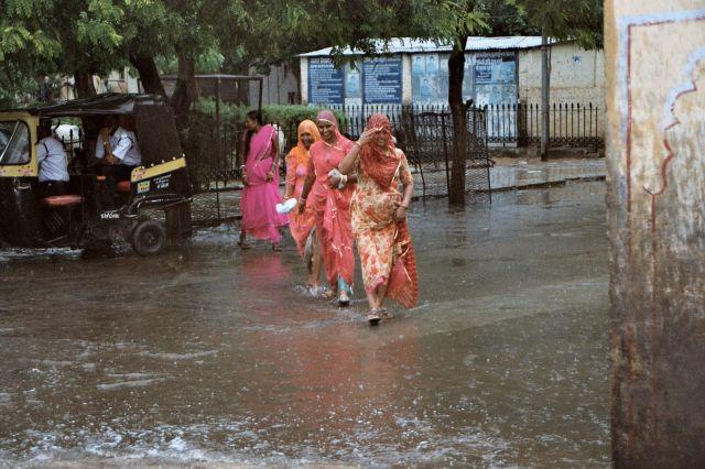 "Zdjęcia: Jaipur, ""Ćaj, ćaj garam!"", INDIE"