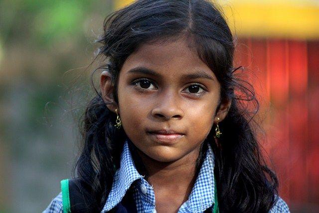 Zdjęcia: Varkala, Kerala, KONKURS, INDIE