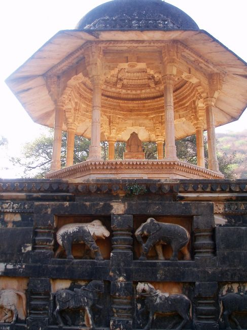 Zdjęcia: Bundi, Rajasthan, Bundi, INDIE