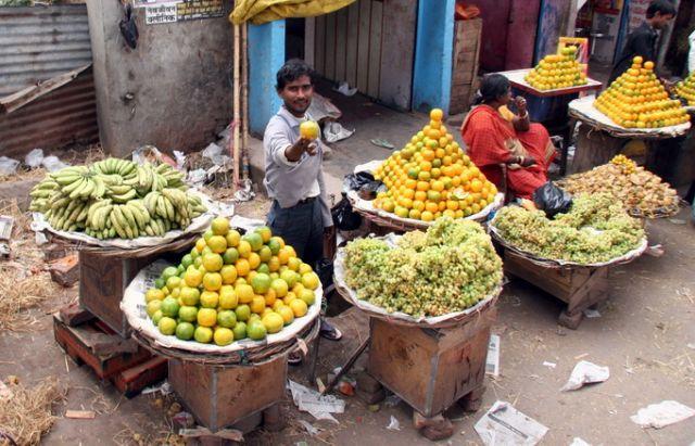 Zdjęcia: Na trasie, Spróbuj ..., INDIE
