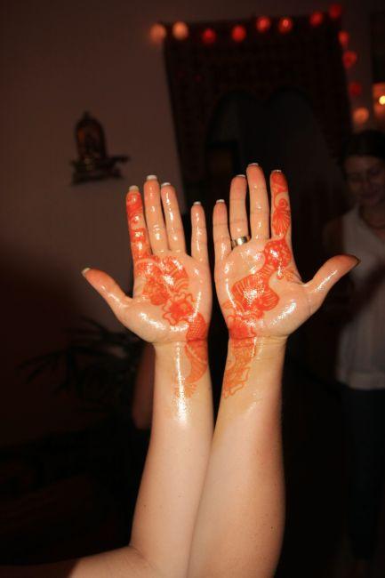 Zdjęcia: Jaipur, Rajasthan, Przygotowania do wesela, INDIE