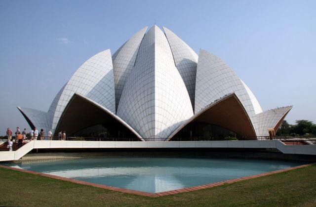 Zdj�cia: Delhi ... a mo�e Sydney ? :-), To trzeba zobaczy� ..., INDIE