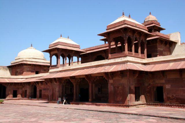 Zdjęcia: Jajpur , To trzeba zobaczyć ..., INDIE