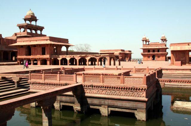 Zdj�cia: Jajpur , To trzeba zobaczy� ..., INDIE
