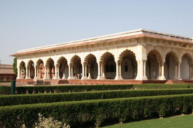 Zdjęcia: Agra, To trzeba zobaczyć ..., INDIE