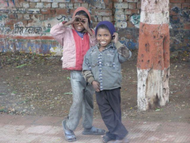 Zdj�cia: Indie, Ch�opcy, INDIE