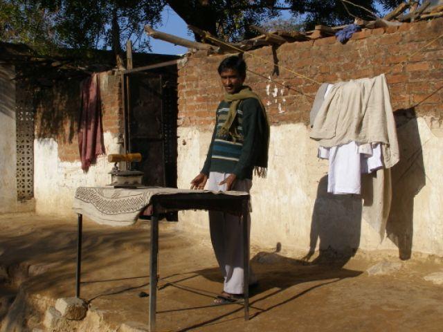 Zdjęcia: INdie, Small business, INDIE