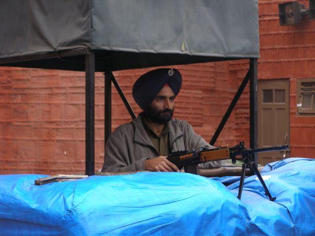 Zdjęcia: Indie, Nigdy nic nie wiadomo..., INDIE